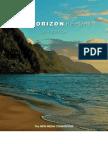 2011 Horizon Report