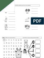 Act. 23 al 27 de nov..pdf