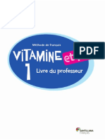 VITAMINE 1 LIBRO PROFESOR.pdf