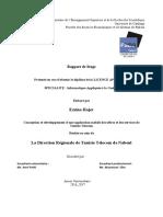 rapport pfe final.docx