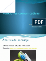 Funciones comunicativas.pptx