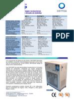 Generadores-oxigeno-Oxicomp.pdf