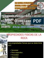 PROPIEDADES GEOMECANICAS   02.pdf