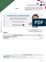 Certificado Rendimientos Financieros-2019.pdf