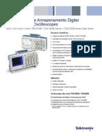 tds1000-2000-portugues (1).pdf