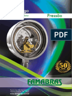 catalogo-pressao Famabras.pdf