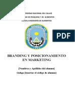 BRANDING Y POSICIONAMIENTO EN MARKETING.docx