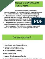 1.Ortopedie1-SEMNE GENERALE si LOCALE si SIMPTOME IN ORTOPEDIE.ppt