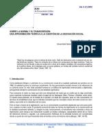 8983-Texto del artículo-34476-2-10-20120206.pdf