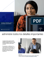eBook _Business processes (1).pdf