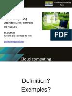 Cloud-computing-M2PERTA-S1