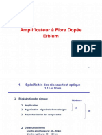 Cours2_2 (1)