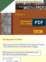 chapitre-3-Diagramme-fer-carbone