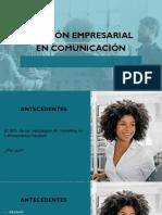 GESTIÓN EMPRESARIAL.pdf