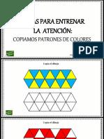 copiar-patrones-colores.pdf