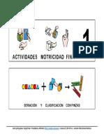 01_Motricidad_fina_con_pinzas.pdf
