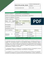 FACE201 - TEORIA DEL CONOCIMIENTO CIENTIFICA.doc.pdf
