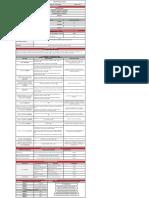 Carta descriptiva Asistente de recibo y Despacho.xlsx