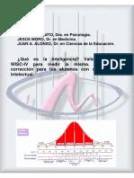 WISCIV.pdf