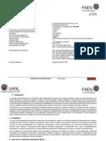 PROGRAMA ANALITICO FORMACIÓN DE EMPRENDEDORES 05-08-19.