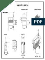Artmill Pitsmoker 839.pdf
