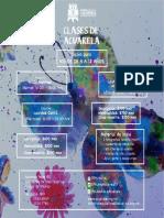 PDF clases acuarela