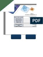 tarea2, dualidad y analisis postoptimo