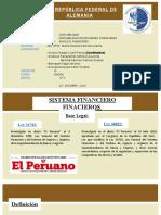 sistema financiero- Diapositivas GRUPO 01- VI-N-CONT