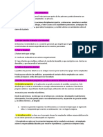 recursos3.docx