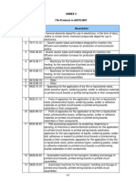 Annex4.pdf