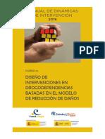2019_FUNDADEPS_Manual_dinamicas_intervencion memorias drogas.pdf