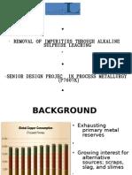 Senior Design Presentation Repaired]