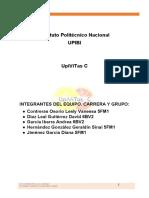 Proyecto-de-admon-UpivitasC