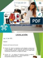 Uso Adecuado EPP.pptx