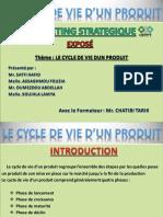 LE CYCLE DE VIE DUN PRODUIT.pdf