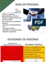 TRABAJO DE EMPRESAS.pptx
