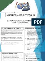 Ingenieria de Costos B.pptx