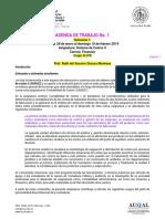 Agenda 1-Costos-2-CPyA-CAV19-1C