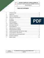 PROCEDIMIENTO_DE_EXCAVACI_N_PARA_ETAPA_DE_MANTENIMIENTO