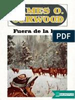 Fuera de la ley - James Oliver Curwood (6).epub