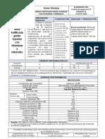 FT - ARROZ SUPERIOR FORTIFICADO.pdf