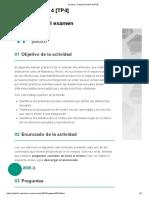 Examen_ Trabajo Práctico 4 [TP4].
