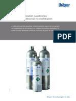 calibration-gas-and-accessories-pi-9072357-es-es