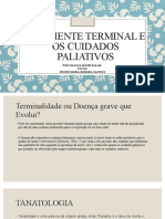 0003380_PSIC_HOSPITALAR_PACIENTES_TERMINAIS_E_CUIDADOS_PALIATIVOS