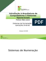 arquitcomputeso-1-sistemasdenumeracao-180323203602.pdf