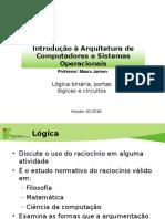 arquitcomputeso-2-logicabinaria-portaslogicasecircuitos-180323185637.pdf