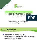 redes7-ferramentasparamontagemderedes-180420172617.pdf