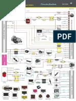 T162 - Diagrama Electrico (6AS)