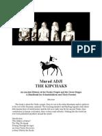 History of the Turks v-2