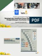 Strategi dan Mobilisasi Sumber Daya dalam Pengembangan Kesehatan Masyarakat-lr.pdf